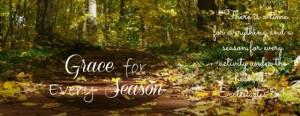 seasonal-grace-560x218