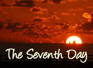 seventhday2