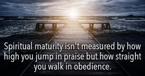 spiritual-maturity-fb