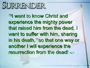 surrender-4-638