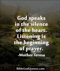 the-universe-speaks-in-the-silence-thus-i-must-listen-in-the-heart-quiet-my-mind-so-that-i-can-hear-clearly
