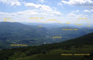 whitetop-view-with-identifications