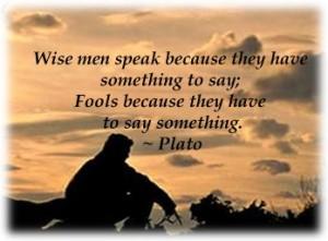 wisdom_logo