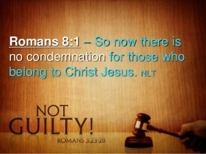 wpid-not-guilty-intimacy-with-jesus-part-6-21-638