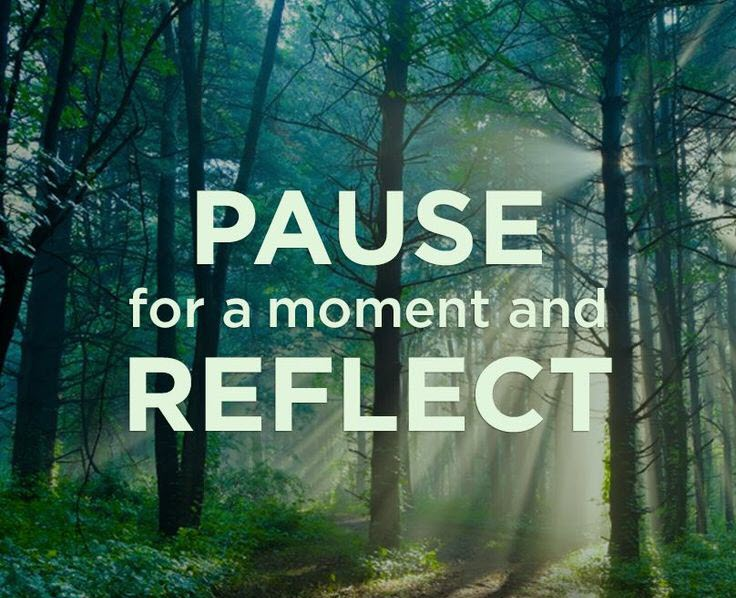56386-pause-and-reflect-quotes - Wisdom-Trek ©