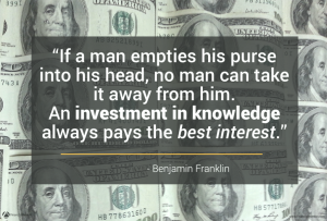 7-Key-Reasons-Why-Financial-Education-Is-Your-Best-Investment-Quote-1024x694