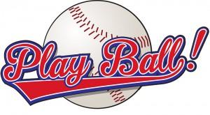 Play-Ball-Logo-copy