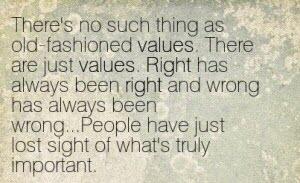 Quotation-J-M-Hill-right-values-Meetville-Quotes-244630-300x204