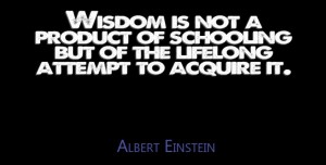 Wisdom-Quotes-Life-.-.-Top-25-Best-Wisdom-Quotes-and-Sayings-Quotations2-752x564