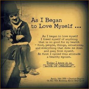 as-i-began-to-love-myself