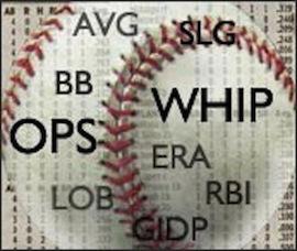 baseball-and-stats2