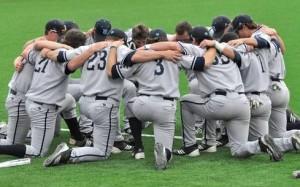 baseball_team_ad_hoc