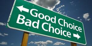 choices-300x150