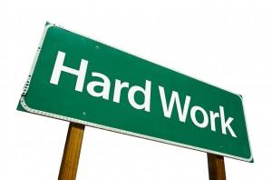 get-rich-by-hard-work-300x198