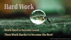 hard-work-to-get-rich-300x168