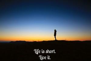 rsz_life_is_short-624x416