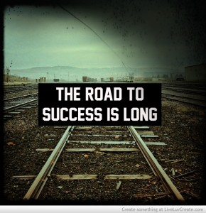 success_takes_time-421359