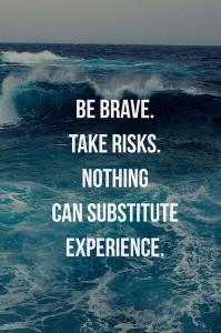 adventure-beach-brave-experience-Favim.com-2851736