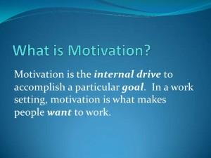 motivation-ppt-1-728