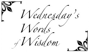 wednesday-s-words-of-wisdoms