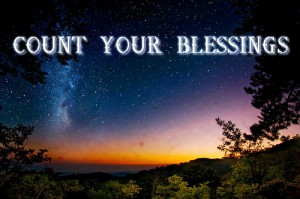 Count-Your-Blessings-Daily-the-secret-30533385-500-332