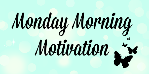 Monday Metavators: Finding Your Motivation