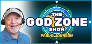 God Zone Show Podcast