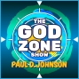 The God Zone Show Podcast Interview