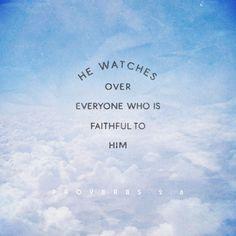 proverbs2-6