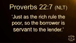 wisdom-in-borrowing-francois-van-niekerk-8-june-2014-2-638