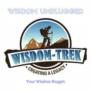 wisdom-unplugged