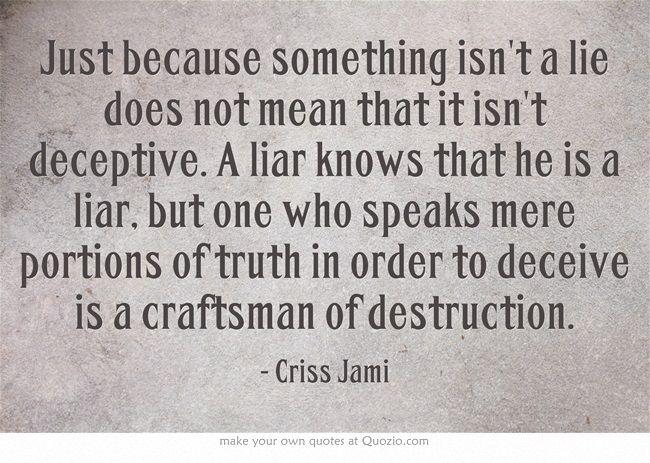 Deception-is-a-lie.jpg