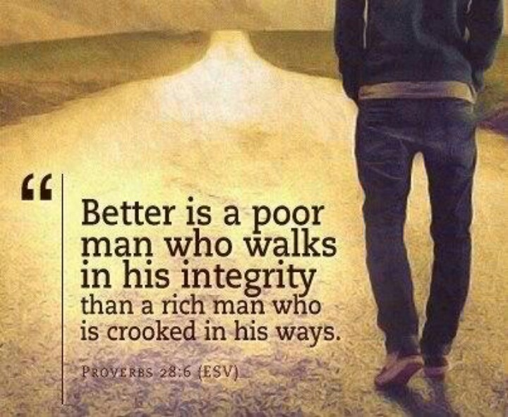 Image result for proverbs 28