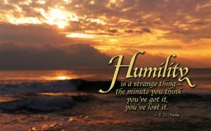 Humility_Quotes5
