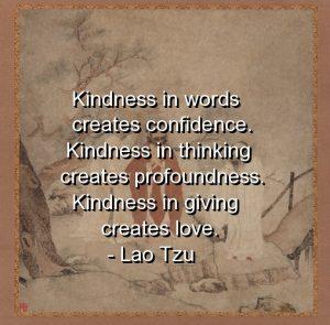 Kindness_zps95abf3fa