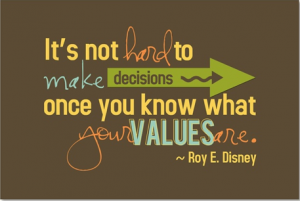 Personal-Values-Quote (1)