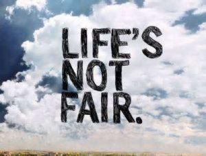 Fairness 3
