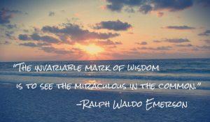 Mark of Wisdom 3