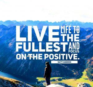 Optimism 6