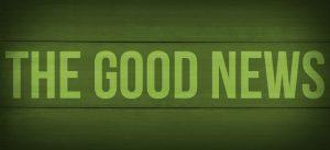 The Good News 2