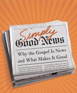 The Good News 3