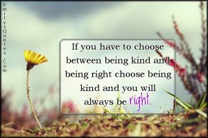 Be Great by Being Kind 4