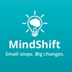 Day 614 – Changing the Way You Think – Mindshift Monday