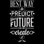 Day 618 – Picture the Future in Advance – Conclusion (3)
