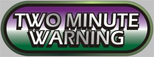 Two Minute Warning 2