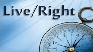 Wisdom and Right-Living 2