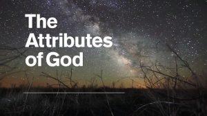 God's Wisdom, Your Wisdom 3