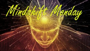 Mindshift Monday Graphic