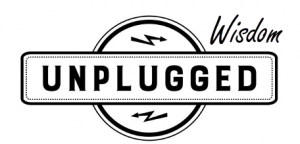 The Wise Learns from the Fool- Unplugged
