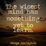Day 625 – The Wisest Mind – Wisdom Unplugged